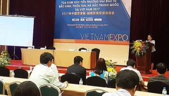 vietnam attracts many chinese investors attention