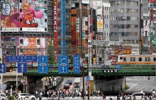 japans q3 growth twice as fast as first estimated outlook brightens
