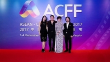 sai gon i love you wins jury prize at asean china film festival