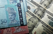 malaysia thailand indonesia launch currency framework