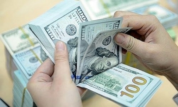 remittances to hit us 52 billion this year