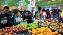 vietnam listed among top six most attractive retail markets