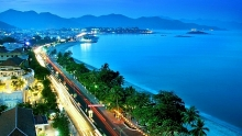 vietnam boosts tourism in indian market