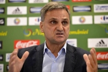 mihail takes charge of thanh hoa fc