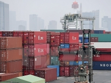 adb ratchets up asia gdp growth forecast