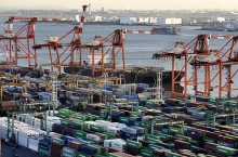 government estimates new tpp and eu trade deals will boost japans gdp by us 114 billion