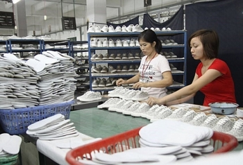 vietnam boasts opportunities to export products to africa middle east