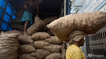 india to become fifth largest economy in 2018