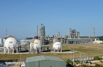 binh son refining company to open vietnams largest ipo in january