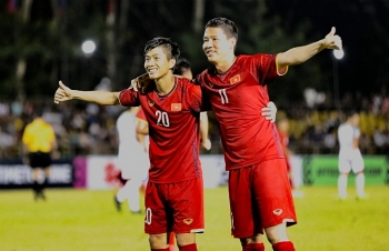 vietnam victory not perfect room for improvement