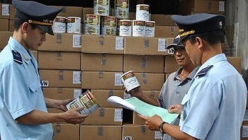 customs budget collection reaches us 1214 billion in 11 months