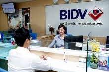 adb loans 300 million usd to bidv to support vietnamese smes