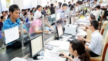 streamlined procedures help vietnam cut huge costs and time
