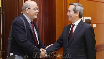 party official vietnam expects more assistance from imf