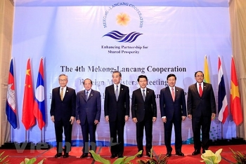 mlc foreign ministers support open world economy