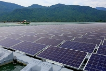 challenges facing solar power development in vietnam
