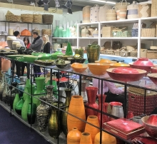 ambiente 2019 leading trade fair extends its reach