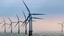 uk investor plans offshore wind farm in binh thuan