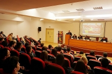 seminar explores opportunities in vietnam romania cooperation