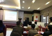 seminar promotes formal trade of vietnamese agricultural products to china