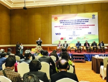 india vietnam welcome new areas of cooperation