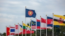 asean chair 2020 responsibility and opportunity for vietnam