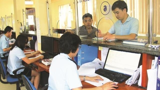 78 percent of enterprises satisfied with tax administrative reforms