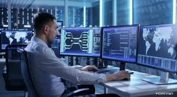 fortinet and siemens partner to provide best in class protection for operational technology networks