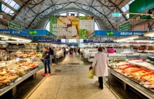 the dilemma of consumers food safety or environment
