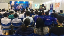 vietnamese businesses enhance e commerce strategy to reach sustainable development