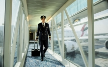 emirates seeking pilots in vietnam