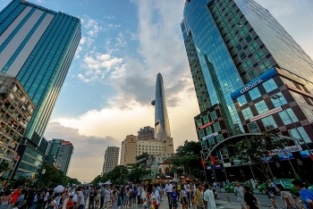 citi sees strong growth in banking clients along asian trade corridors for 2019