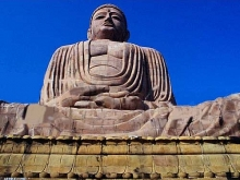 buddhism the indian heritage