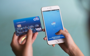 citi adds over 1 million new mobile banking users across asia pacific