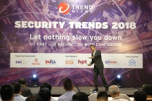 vietnam leads sea in cyber attacks