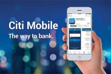 citi vietnam wins global finance magazines 2018 best corporateinstitutional digital bank awards for three years consecutively
