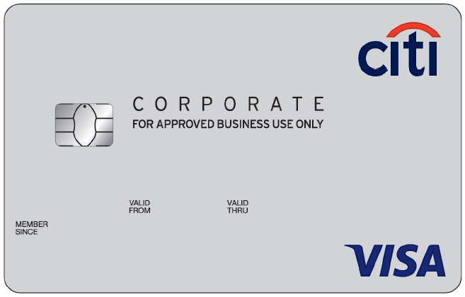 citi launches commercial cards in vietnam offering greater efficiency control and transparency for corporates