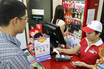boom years for mobile payments and e commerce in vietnam