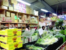 vietnamese goods promotion carves out niche in foreign markets