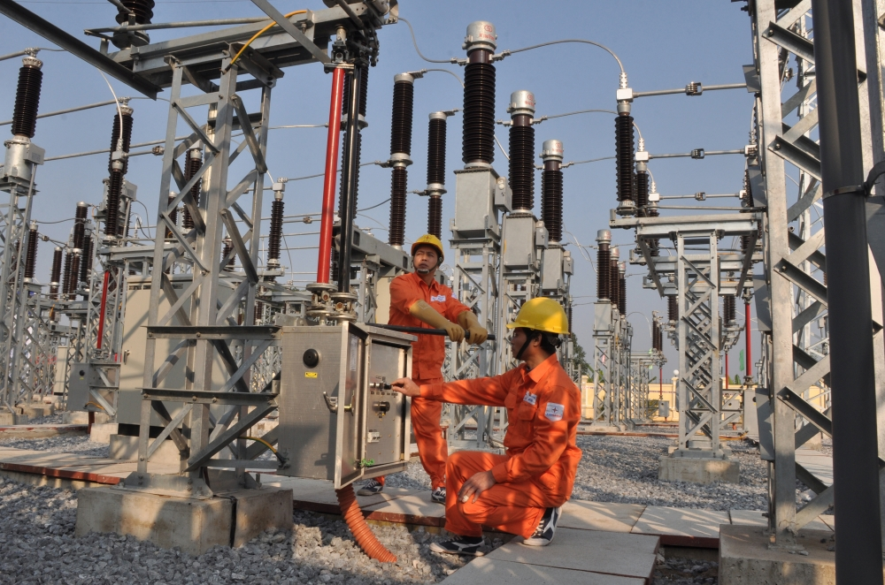 apec 2017 expected to generate power sector opportunities