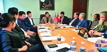 vietnam rises to challenge of us trade policies