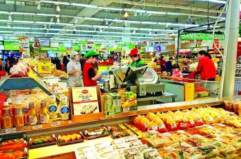 domestic market growth stable inflation boost competitiveness