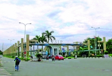 southern key economic zone an investment magnet