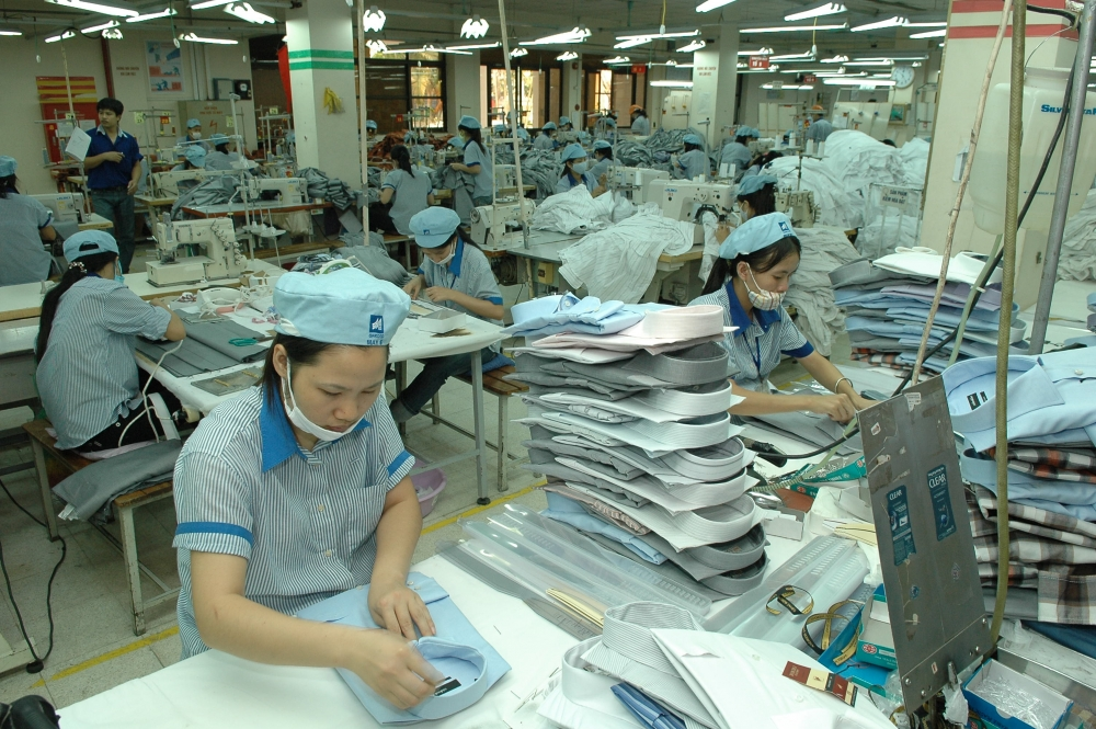 uk vietnam sign deal to ensure post brexit trade investment