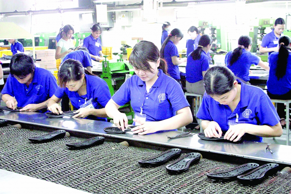 moit assists smes in linking supply with demand