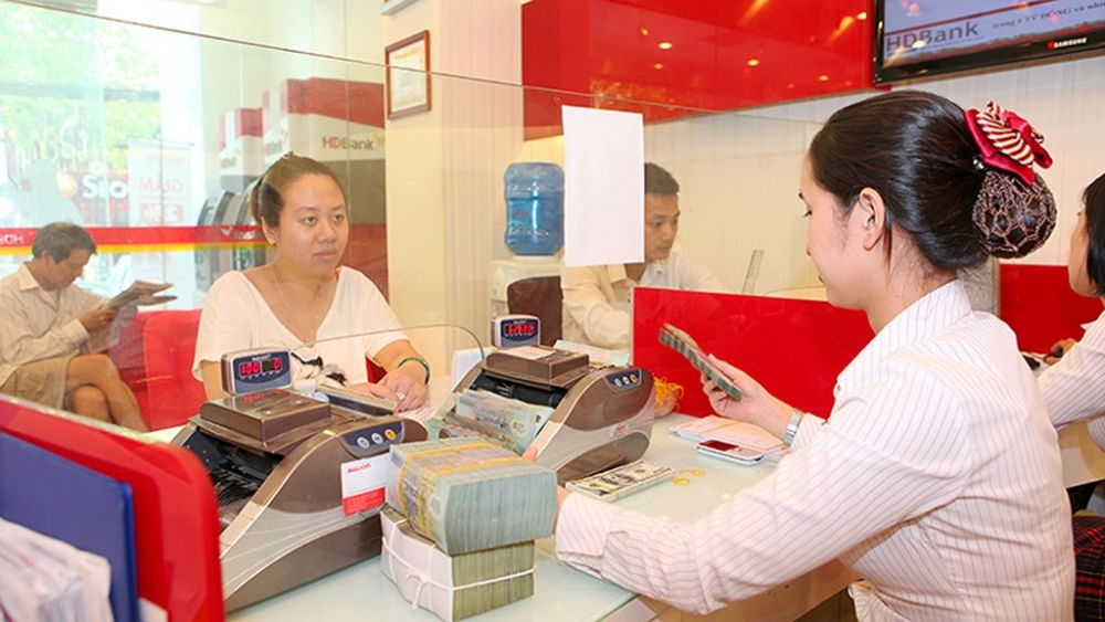 restructuring of financial market needed to leverage economic growth