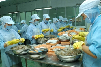 ha tinh diversifies sources of industry promotion capital