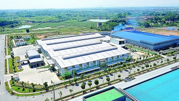 phu tho province improves investment environment