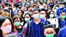 vietnam engages in concerted fight against covid 19 epidemic