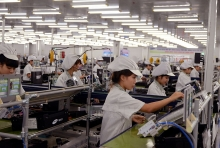 vietnam attracts us 334 billion in fdi